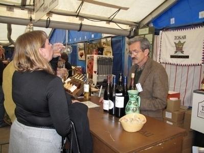 Salon 2009