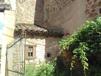 Domaine Bourdon