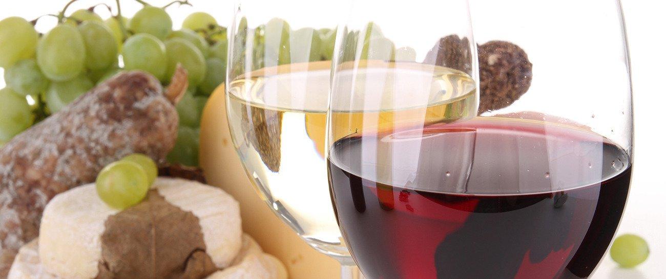 Le salon du Vin et du Fromage de Floreffe - Salon du vin et du fromage